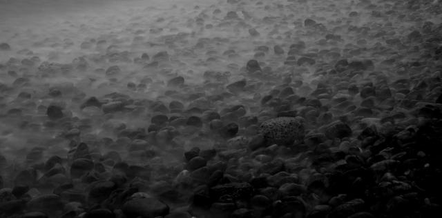 , 'Calm,' 2010, JanKossen Contemporary
