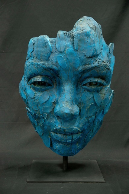, 'Assemble Fragment,' 2015, ArtLife Gallery
