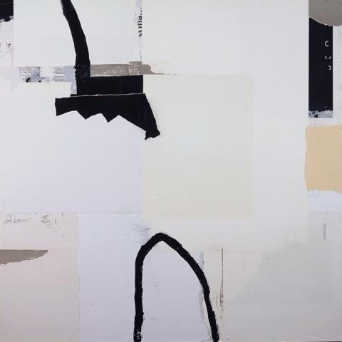 , 'Wabi Sabi,' 2015, DIALECTO Gallery