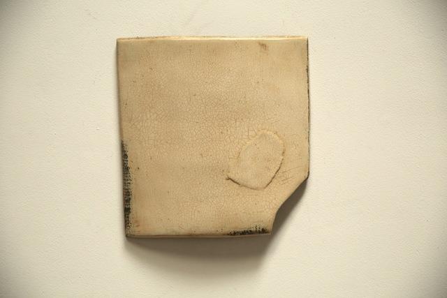 , 'Fragment 6,' 2013, Tina Keng Gallery