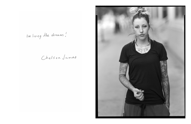 , 'Chelsea,' , Soho Photo Gallery