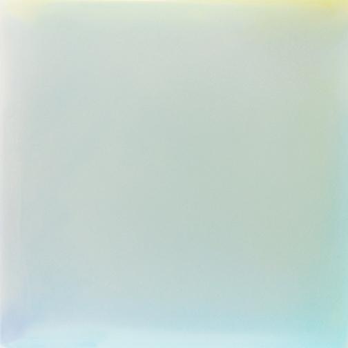 , 'Aqua Meditation [I Look for Light],' 2013, Gallery NAGA
