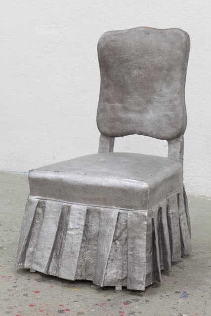 , 'Armchair II,' , Mai 36 Galerie