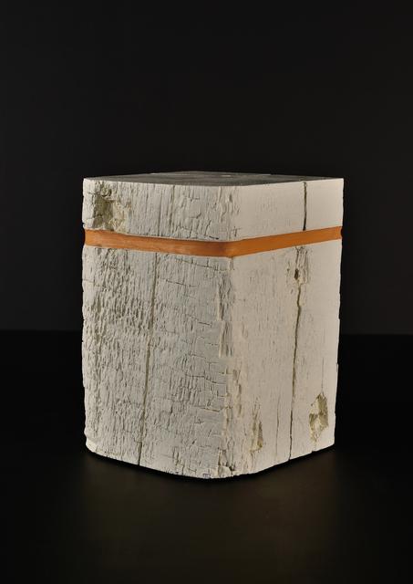 Norbert Pümpel, 'Objekt 06', 2017, Artdepot
