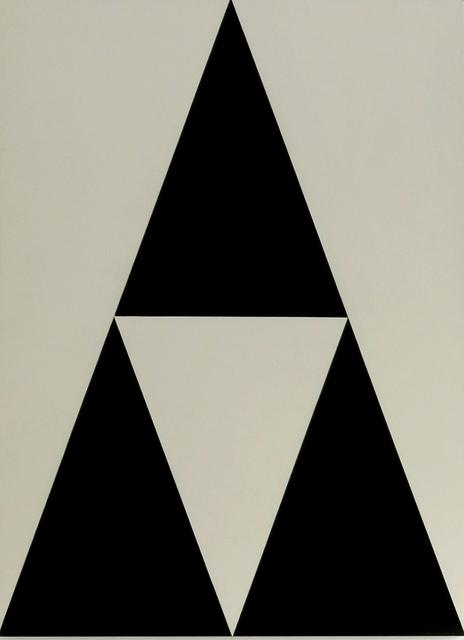 Andrés Sobrino, 'Untitled', 2010, Smart Gallery BA