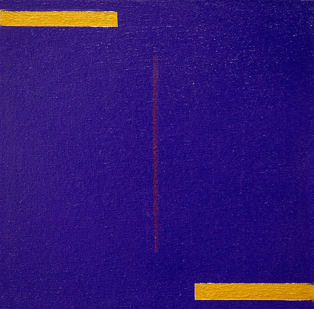 , 'Untitled,' 2013, Galeria Karla Osorio
