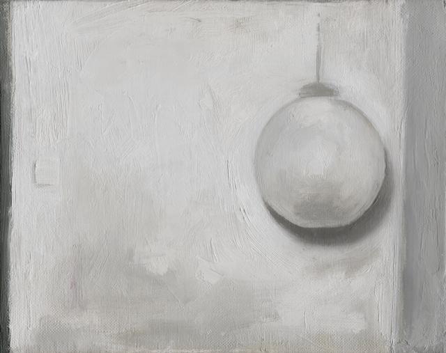 , 'Sombras II,' 2015, Aki Gallery