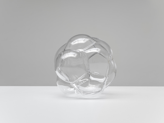 Tomás Saraceno, 'Aeolus 108.2', 2018, Tanya Bonakdar Gallery