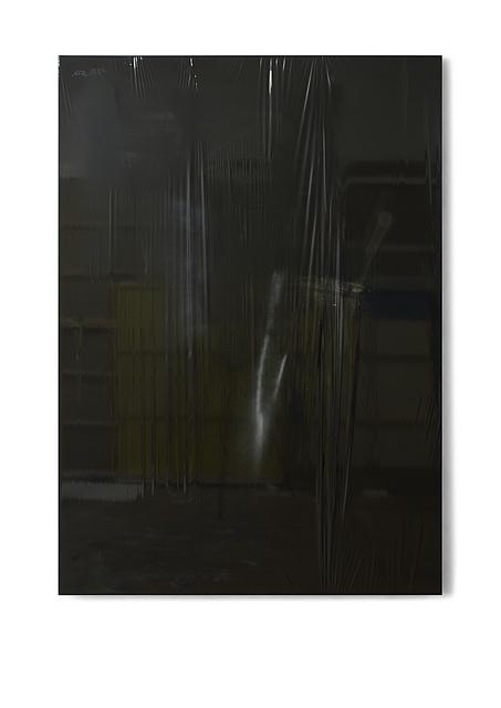, '160106,' 2016, FOLD Gallery