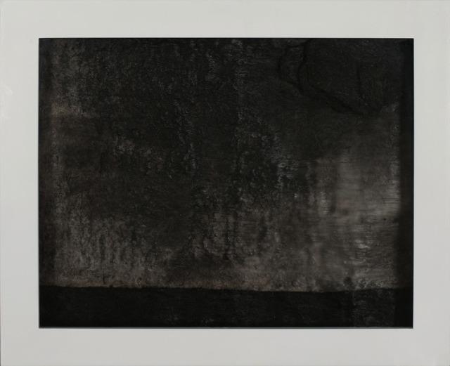 , 'Sans titre,' 2015, Galerie Laurence Bernard