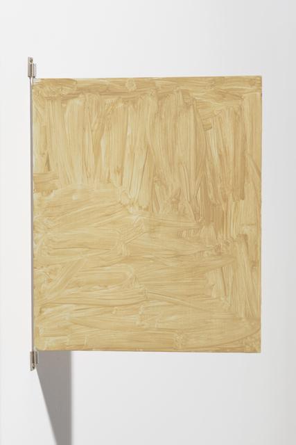 , 'Umbra,' 2016, Henrique Faria Fine Art