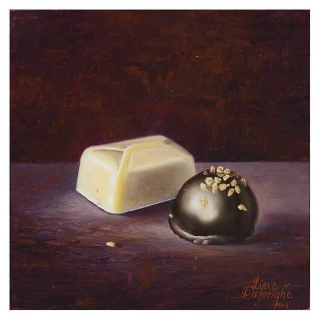 , 'Love is 2...,' , Galerie Terbeek