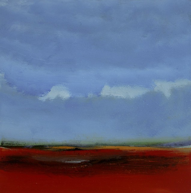 Luc Leestemaker, 'Landscape.2004.17', 2004, DTR Modern Galleries