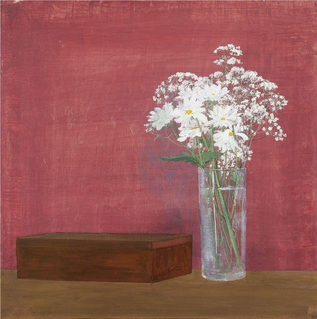 Alicia Marsans, 'Marta and Paco's flowers', 2005, Artur Ramon Art