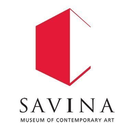 Savina Museum of Contemporary Art