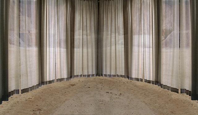 , 'Velado,' 2008, Ansorena Galeria de Arte