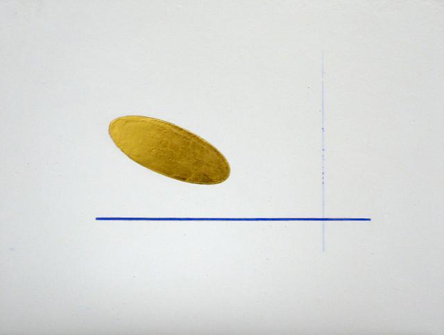 , 'Untitled 6,' 2018, Bruno David Gallery & Bruno David Projects