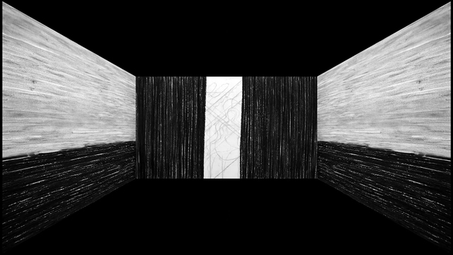 Robbie Cornelissen, 'The Black Room', 2015, Art Mûr