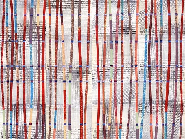 , 'Untitled (R0209B),' 2017, Dolan/Maxwell