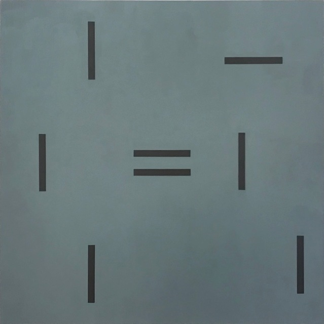 , 'Jazz Notes #47,' 2011, Telluride Gallery of Fine Art