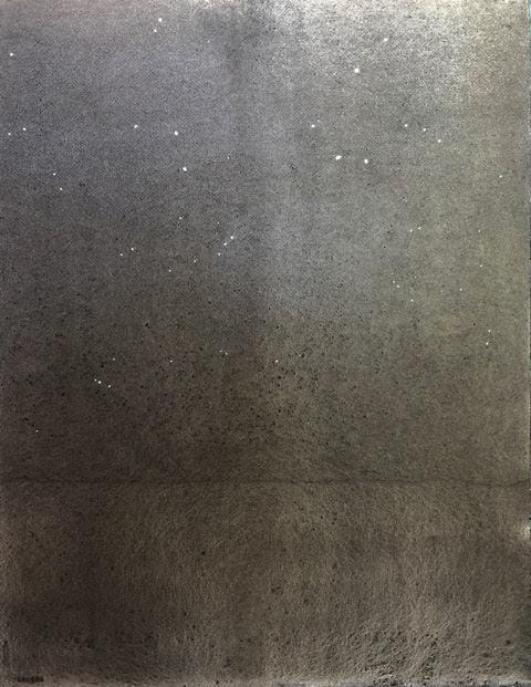 Teresa Pereda, Alejandra von Hartz Gallery