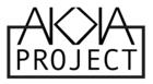 AKKA Project