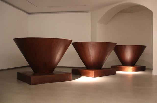 , 'Videoland,' , Mario Mauroner Contemporary Art Salzburg-Vienna