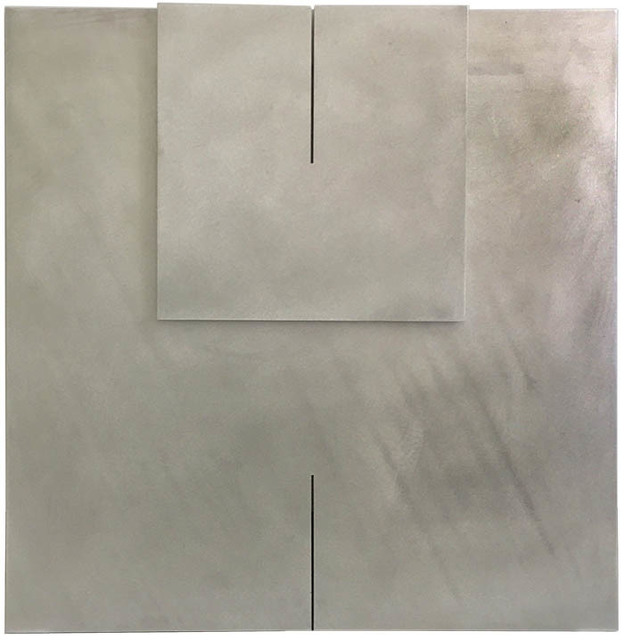 , '0014,' 2017, Galeria Karla Osorio
