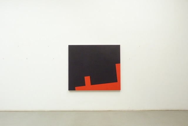 , 'la martorana,' 2007, Edition & Galerie Hoffmann