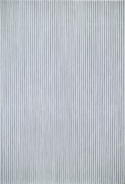 , 'Ecriture(描法)No. 151005,' 2015, Kukje Gallery