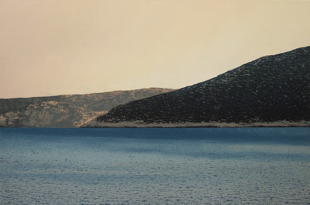 , 'Sifnos,' , Hugo Galerie