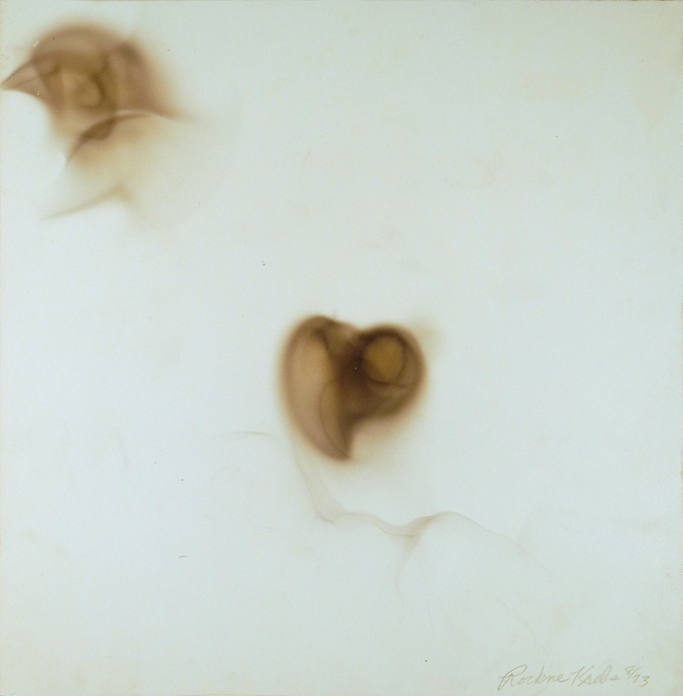 , 'Untitled,' 1973, Hemphill Fine Arts