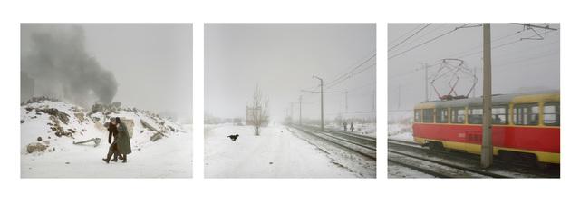 , 'Untitled,' 2013, Grinberg