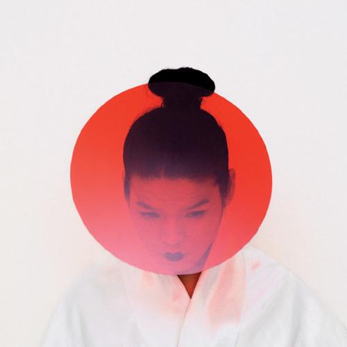 , 'The Japanese Bride. Self-portrait,' , Mark Hachem Gallery