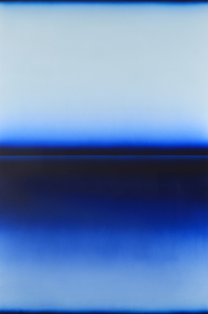 , 'Ethereal Blur,' 2016, William Turner Gallery