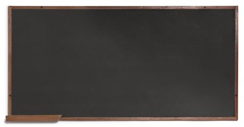 Blackboard for La Maison du Brésil, Cité Internationale Universitaire de Paris