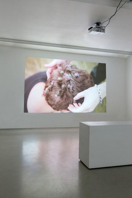 Anastasia Potemkina, 'Untitled', 2016, Anna Nova Gallery
