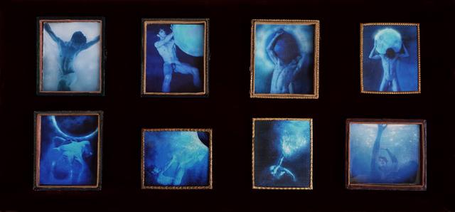 , 'Untitled #8,' , Soho Photo Gallery