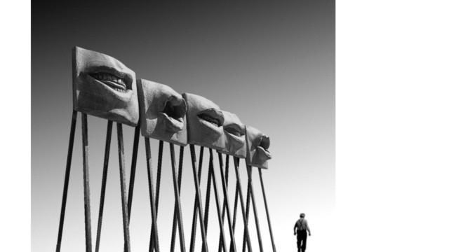 Stefano Bombardieri, 'INSEGNA PARLANTE/TORNO', 2004, Galerie Vivendi
