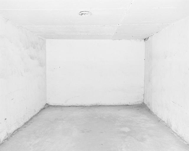 , 'Interiors 06,' 2002, JHB Gallery