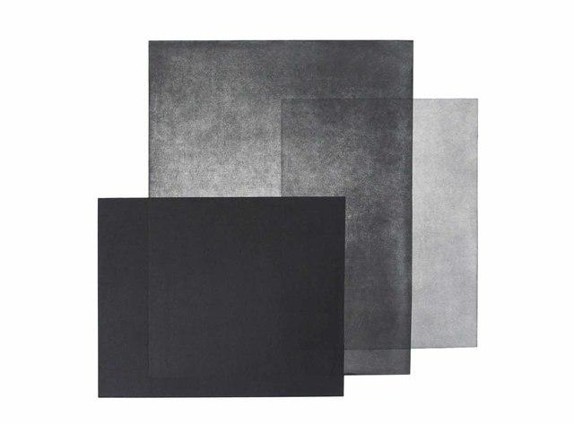 , 'Principles II,' , Circle Contemporary
