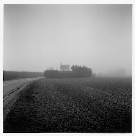 Paul Hart, 'Caulton's Cottage', 2015, The Photographers' Gallery | Print Sales