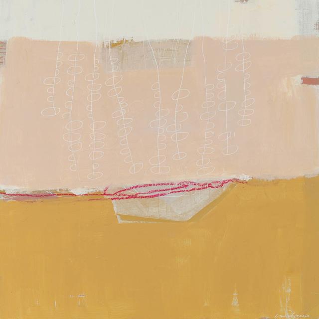 Giorgia Siriaco, 'Seeds IV', 2017, Candida Stevens Gallery