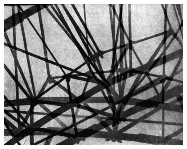 , 'Untitled,' 1954, Galeria da Gávea