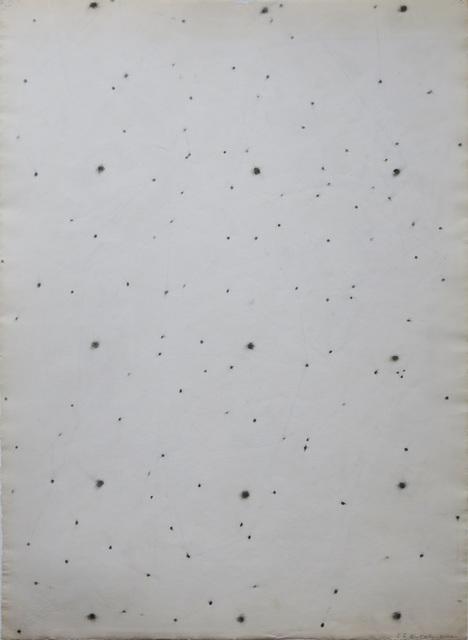 , '(Constellation series),' 2006, Edward Thorp Gallery