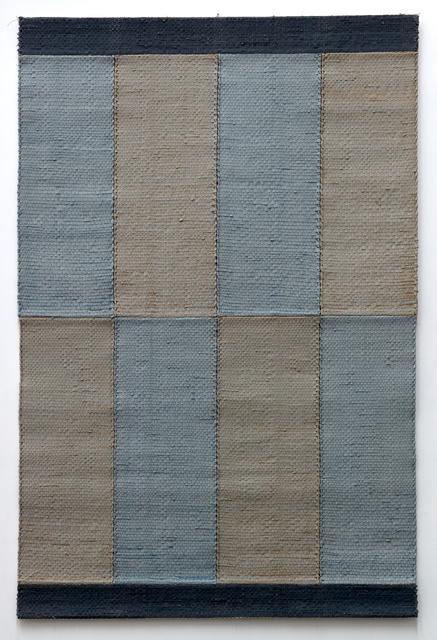 , 'NIEUW BEGIN ,' 2004, Tatjana Pieters