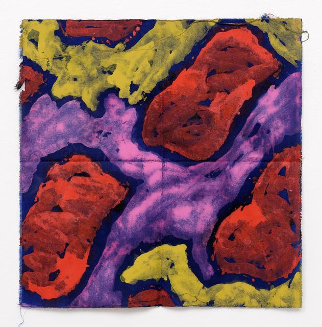 , '1993/129,' 1993, Galerie Ceysson & Bénétière