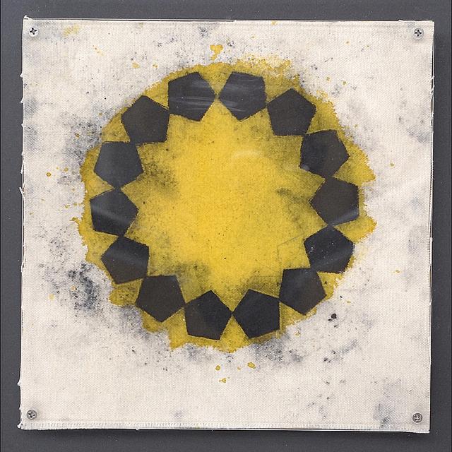 , 'Untitled #24,' 2008, Atrium Gallery