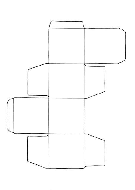 , 'from the series 'box': energy e,' 2009, Artdepot