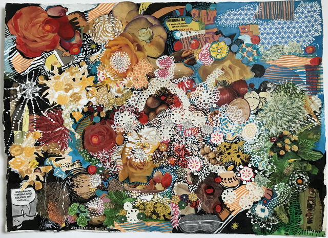 , 'Mammoth Hick,' 2009, 571 Projects